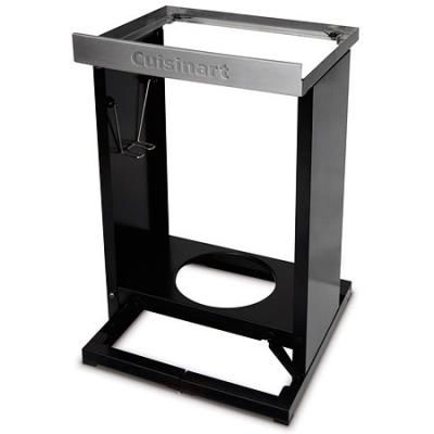 Cuisinart Portable Grill Stand