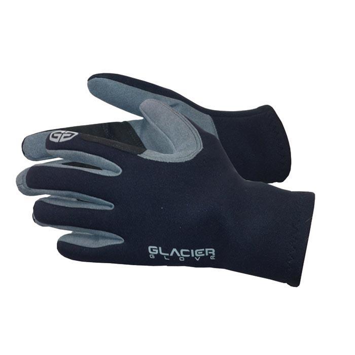Guide Glove Lg