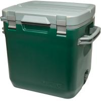Stanley Adventure 30 Qt. Cooler - Holds 40 Cans