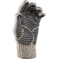Fox River Ragg Wool Gripper Glove Medium