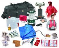 Stansport Emergency Preparedness  Kit