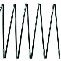 Stansport Shock Corded Poles For #724