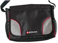 Boker 09BO203 Messenger Bag