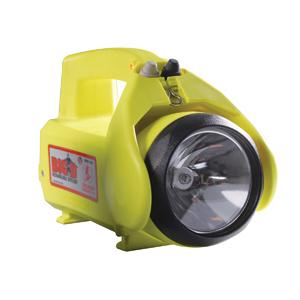 Spotlights by Pelican Products
