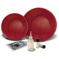 Bounty Hunter Gold Prospecting Kit