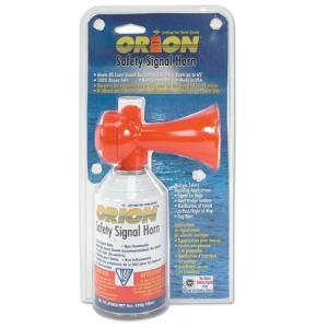 Defense/Pepper Spray by Orion