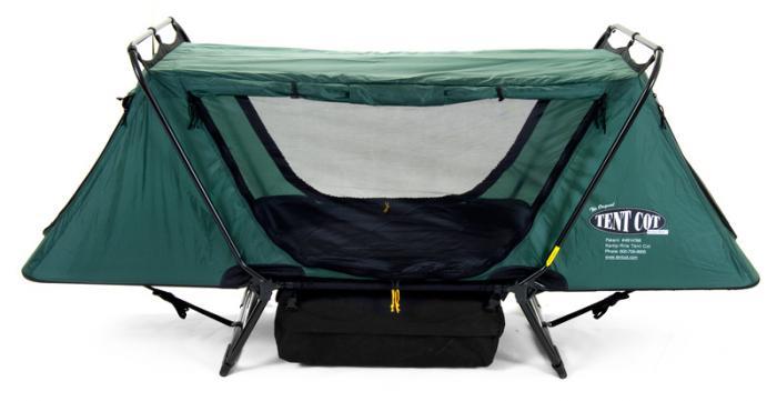 Kamp-Rite Original TentCot