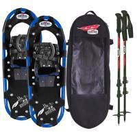 "Hike Series 8"" X 22"" Kit"