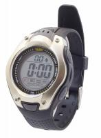 UZI Digital Sport Watch 12/24 Hr time,Alarm,Date,Chrono Backlight
