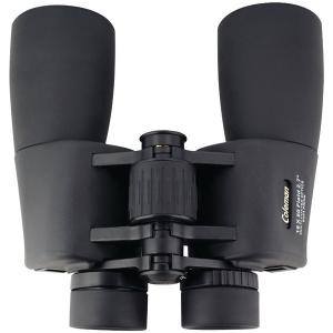 Full-Size Binoculars (35mm+ lens) by Coleman
