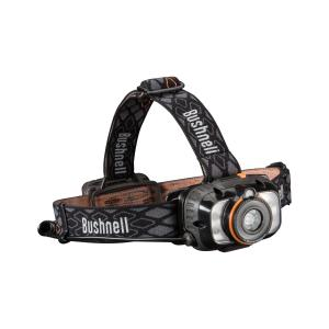 Headlamps by Bushnell