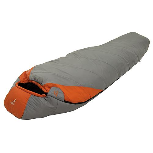Desert Pine Sleeping Bag