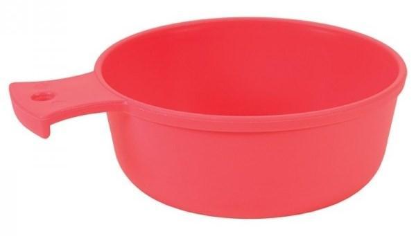 Wildo Wildo - Kasa Bowl Pink
