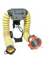 Zodi Hot Tap Professional 70,000 BTU Heater