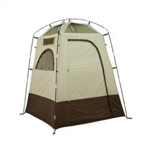 Camping Showers & Water Heaters by Browning Camping