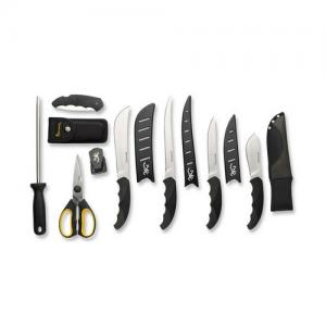 Chef's Knives by Browning
