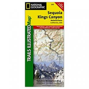 National Geographic Grand Canyon East #262