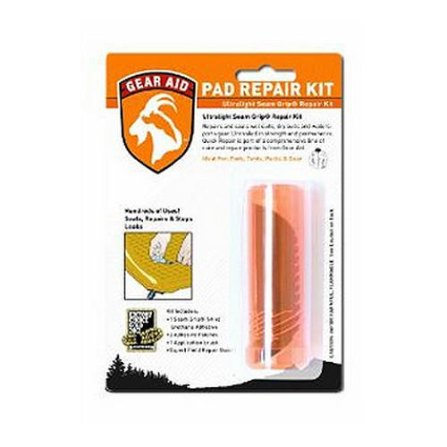 Gear Aid Seam Grip Repair Kit, 0.25 oz