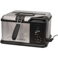 Masterbuilt 20010610 Electric Fish Fryer