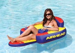 Floats/Loungers by AirHead
