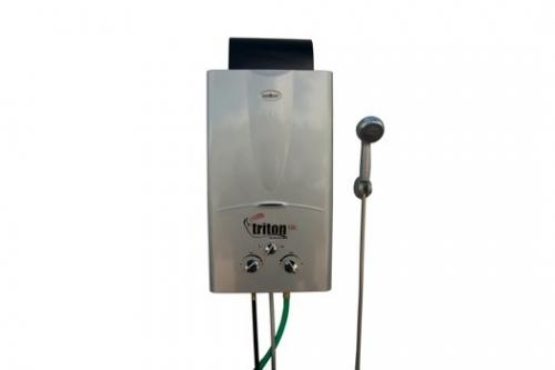 Camp Chef Triton 10L Hot Water Heater