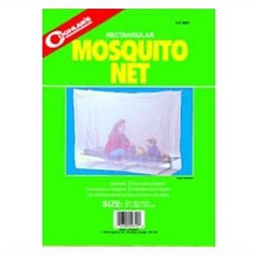 Coghlan's Mosquito Net