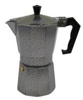 Chinook Granite Espresso Coffee, 3 Cup