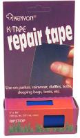 Chinook Repair Tape - Ripstop (Royal)