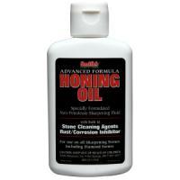 Advanced Formula Honing Oil, 4 oz.
