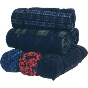 Blankets/Survival Blankets by Equinox
