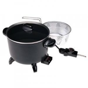 Slow Cookers & Crock Pots by Presto