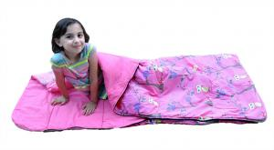 Sleeping Bags by Bazoongi Kids