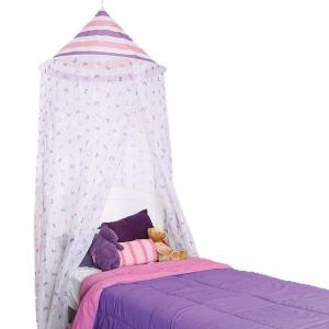 Bedroom by Pacific Play Tents