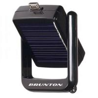 Brunton Bump Power Pack Rechargable Battery USB