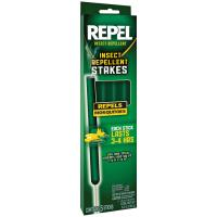 Repel Repellent Stakes 5ct