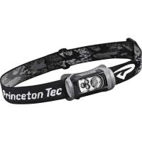 Princeton Tec Remix 5 MM LED Headlamp, Black & White