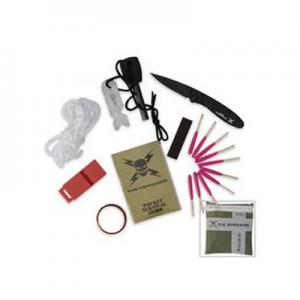 Other Survival Gear by United Cutlery