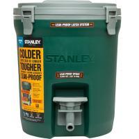 Stanley Adventure 2 Gallon Water Jug - Green