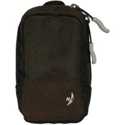 Backpacks by Nite-ize