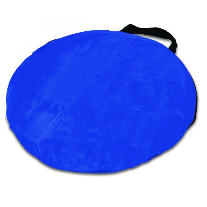 Picnic Time Manta Sun Shelter Blue