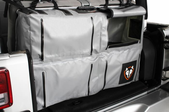 Rightline Gear 100J72 Trunk Storage Bag