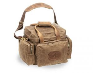 Heavy-Duty Cases & Bags by Browning