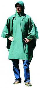 Ponchos by Stansport