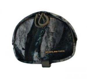 Eberlestock Small Padded Accessory Pouch