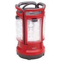 Coleman Quad Lantern