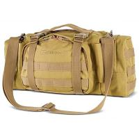 Kilimanjaro 3-Way Modular Deployment Bag, Tan