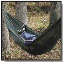 Camping & Parachute Hammocks by ProForce