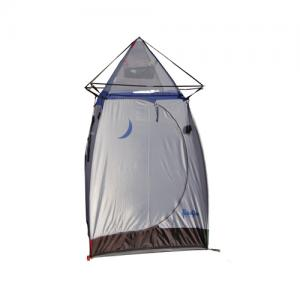 Camping Showers & Water Heaters by PahaQue