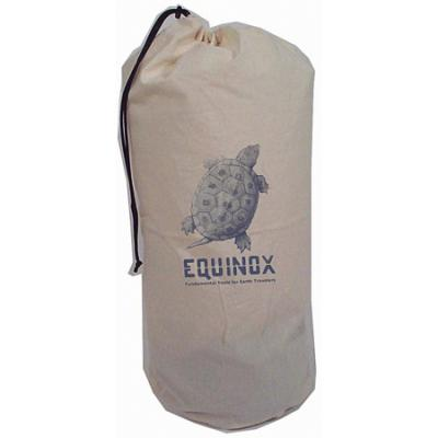 Equinox Sleeping Bag Storage Sack