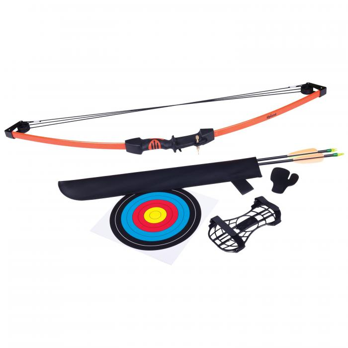 Upland Compound Bow